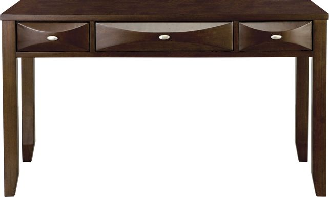 Kids Ivy League Cherry Desk