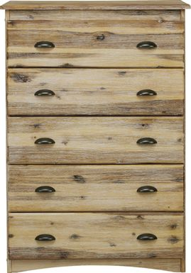 Kids Portside Sand Chest