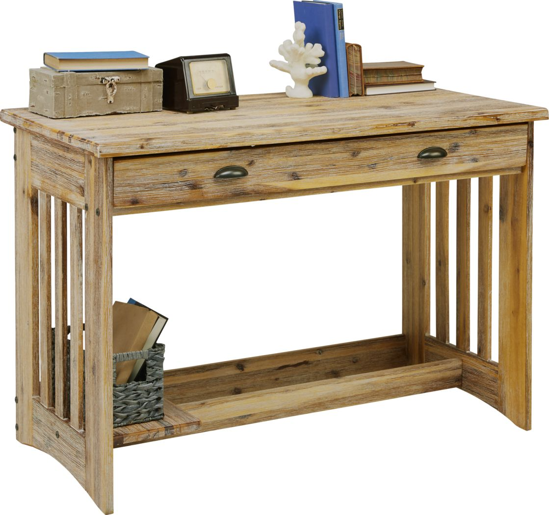 Kids Portside Sand Desk