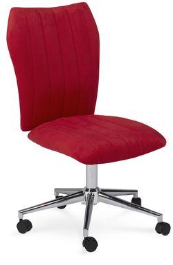 Kids Raylan Ruby Desk Chair