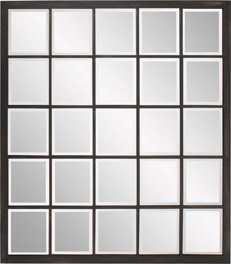 Kimya Black Mirror