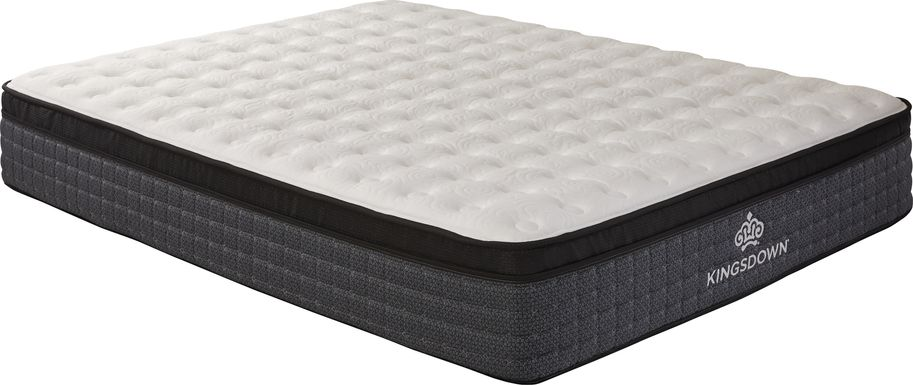 Kingsdown Brayfield Queen Mattress
