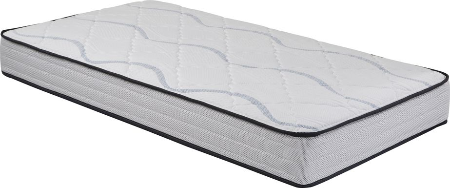 Kingsdown Brennehan Twin Mattress