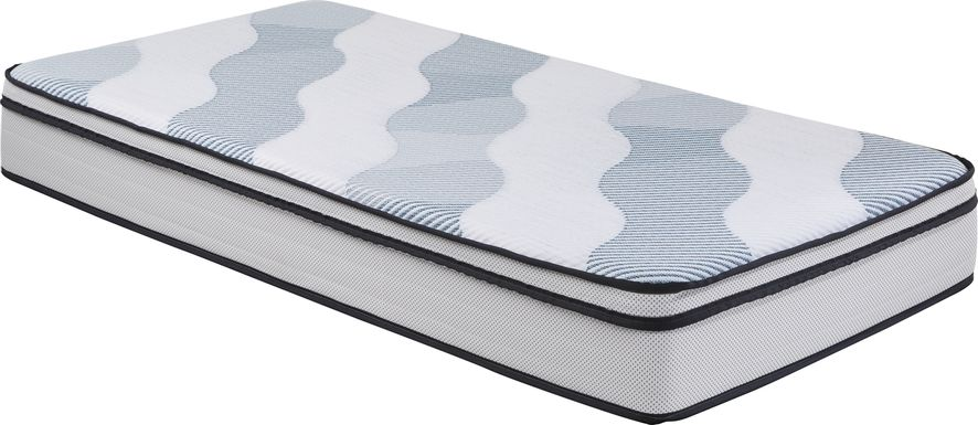 Kingsdown Ravendale Full Mattress