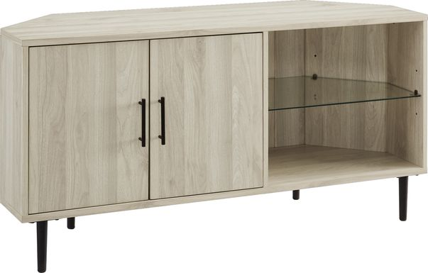 Knollhaven Birch 48 in. Console