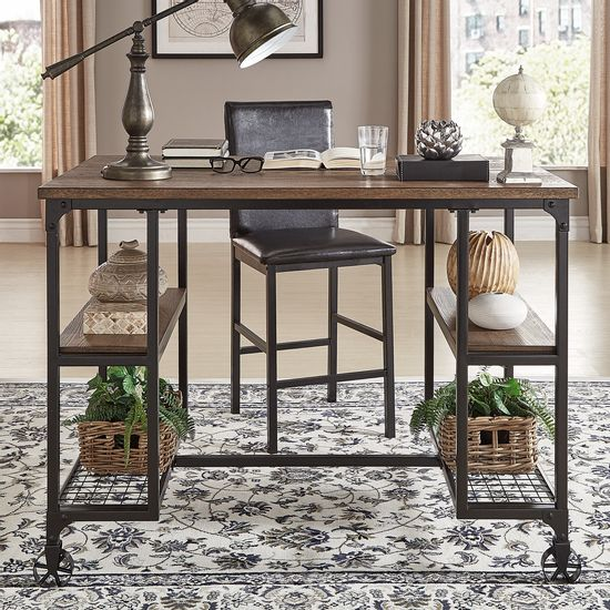 krausgrill-brown-standing-desk