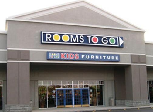 Columbia, SC Kids Furniture & Mattress Store