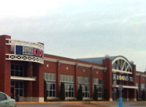 Birmingham, AL Kids Furniture & Mattress Store