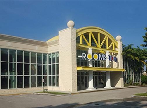 Doral, FL Kids Furniture & Mattress Store