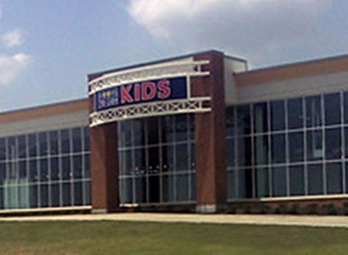 Fort Worth, TX Kids Furniture & Mattress Store