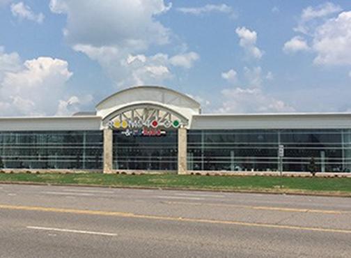 Huntsville, AL Kids Furniture & Mattress Store