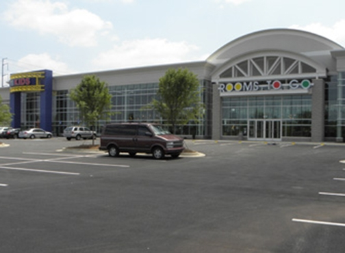 Kennesaw, GA Kids Furniture & Mattress Store