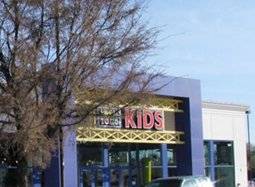 Mesquite, TX Kids Furniture & Mattress Store