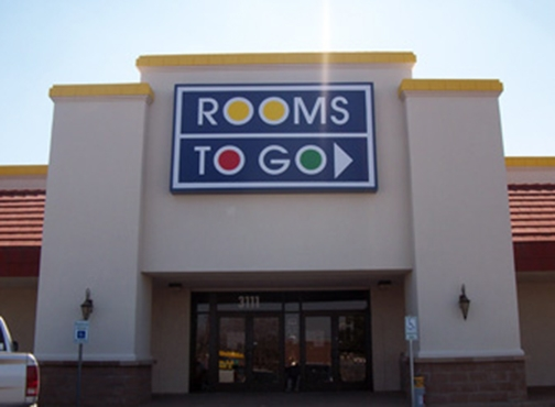 Midland, TX Kids Furniture & Mattress Store
