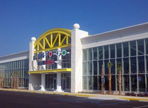 Mobile, AL Kids Furniture & Mattress Store