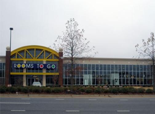 Newnan, GA Kids Furniture & Mattress Store