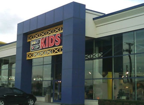 Plano, TX Kids Furniture & Mattress Store