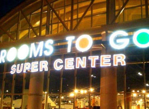 Pompano Beach, FL Kids Furniture & Mattress Store