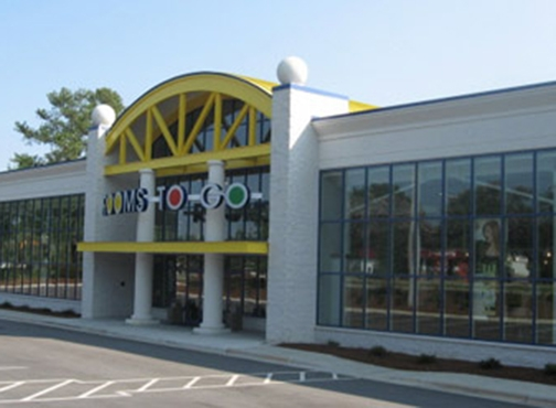Raleigh, NC Kids & Baby Furniture Store