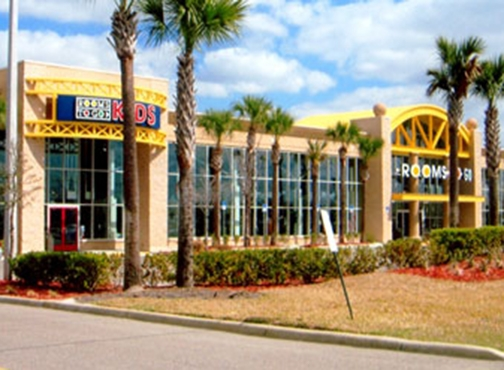 Wesley Chapel, FL Kids Furniture & Mattress Store