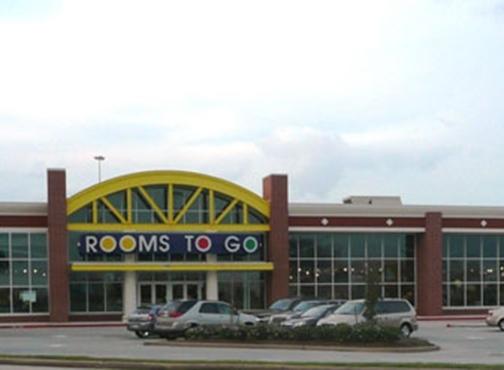 Houston, TX Kids Furniture & Mattress Store