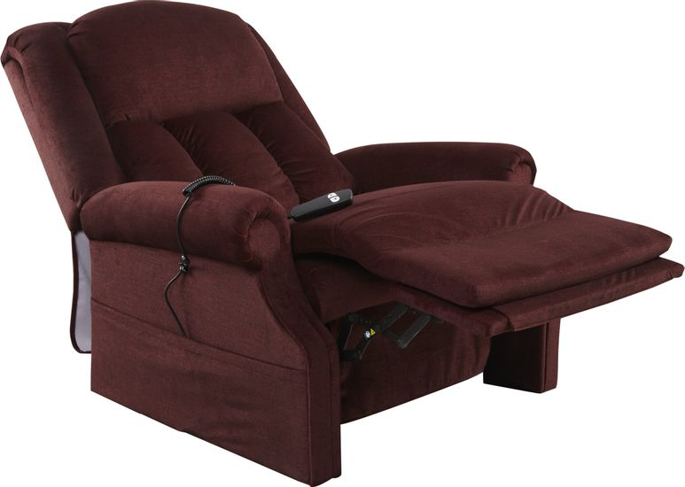 lambeth-burgundy-lift-chair-power-recliner