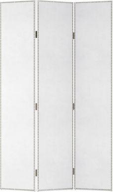 Lisabonna White Room Screen