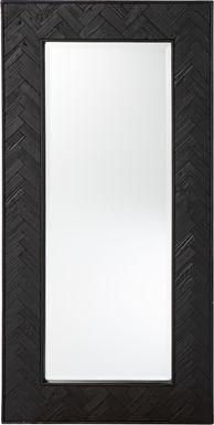 Lockefield Black Mirror