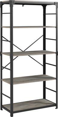 Lorcan Gray Bookcase