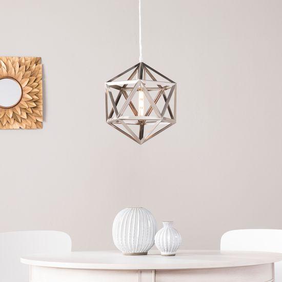 lysa-gray-chandelier