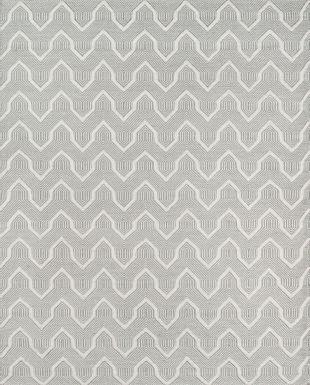 Magdalene View Gray 7'6 x 9'6 Rug