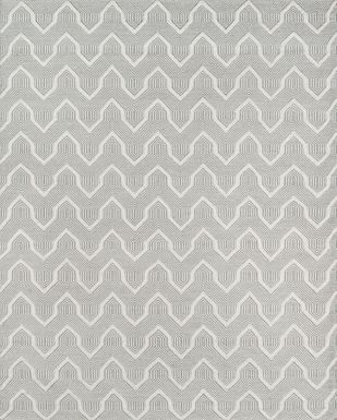 Magdalene View Gray 8'6 x 11'6 Rug