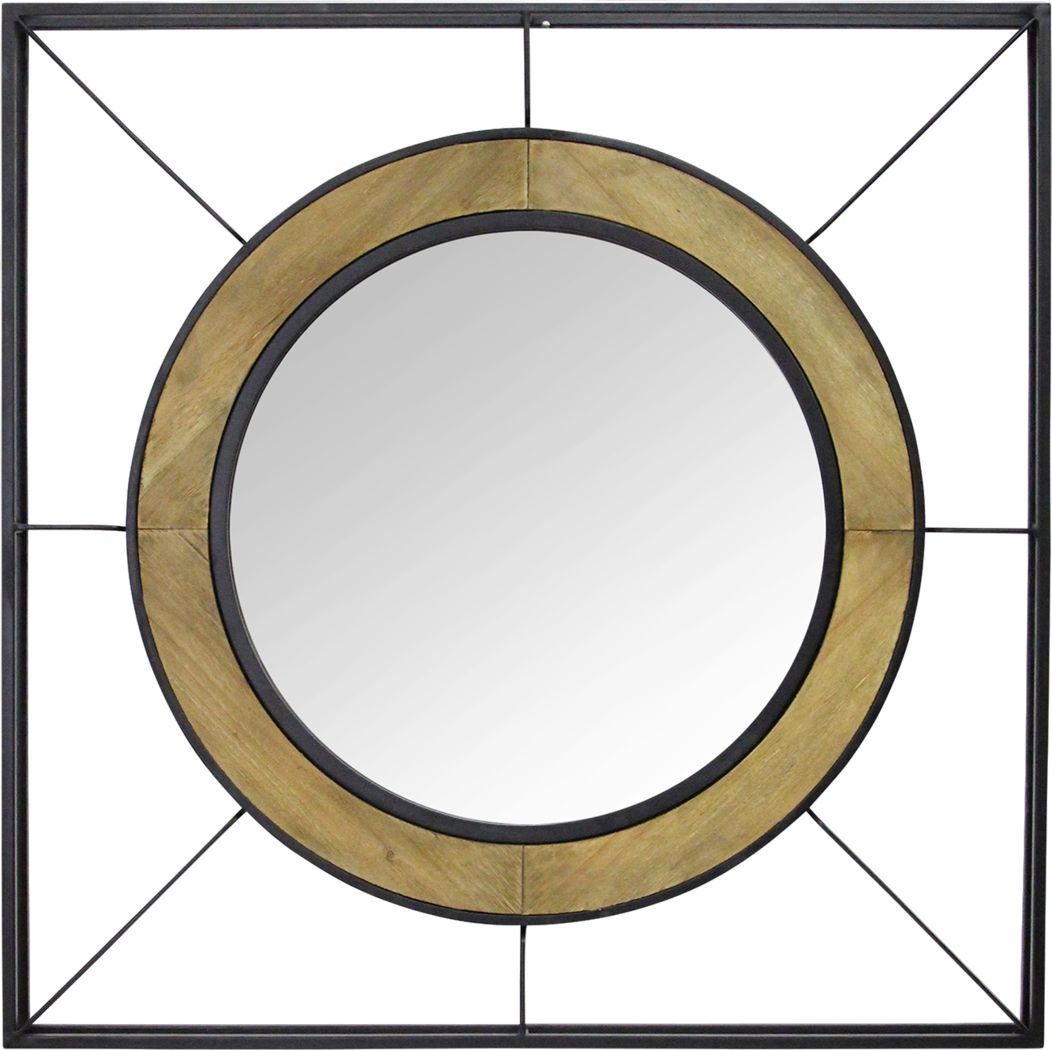 Mancel Black Mirror