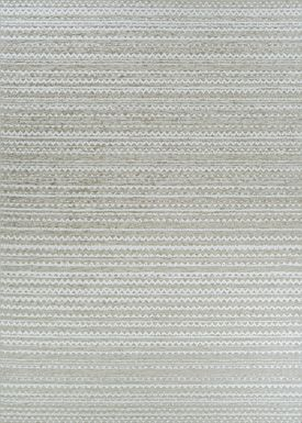 Maylin Brown 5'1 x 7'6 Indoor/Outdoor Rug