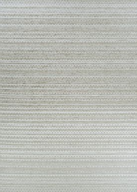 Maylin Brown 6'4 x 9'6 Indoor/Outdoor Rug