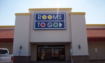 Midland, TX Furniture & Mattress Store