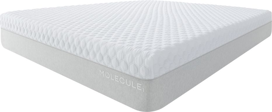 MOLECULE 1 California King Mattress
