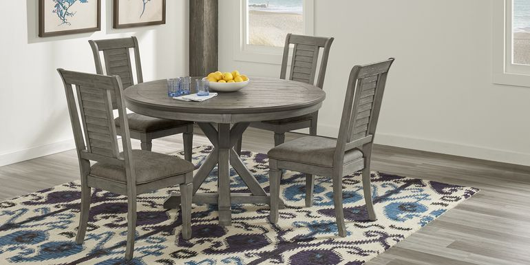 Full Dining Room Sets Table Chair Sets For Sale