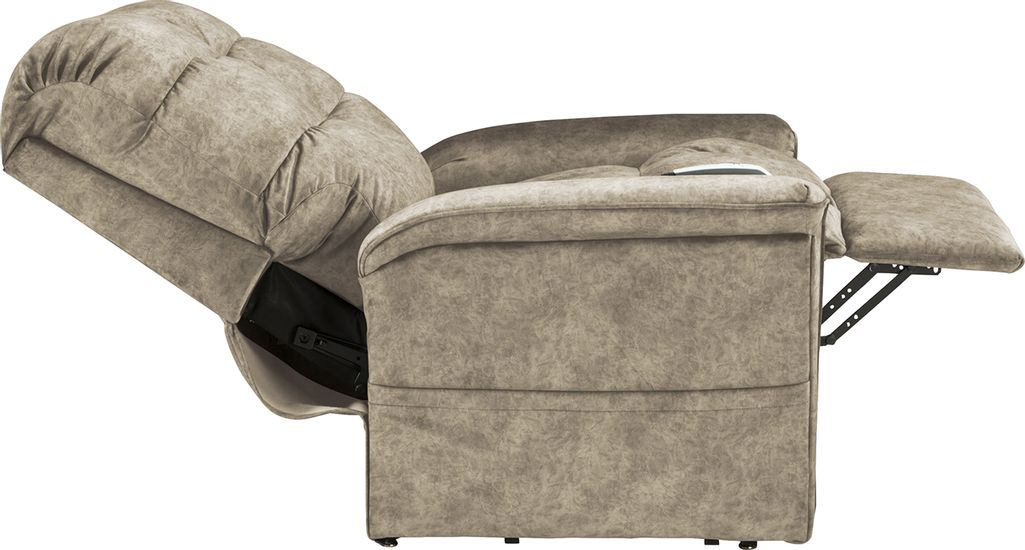 narin-beige-lift-chair-power-recliner