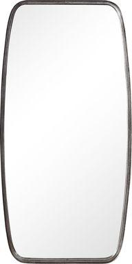 Navin Silver Mirror