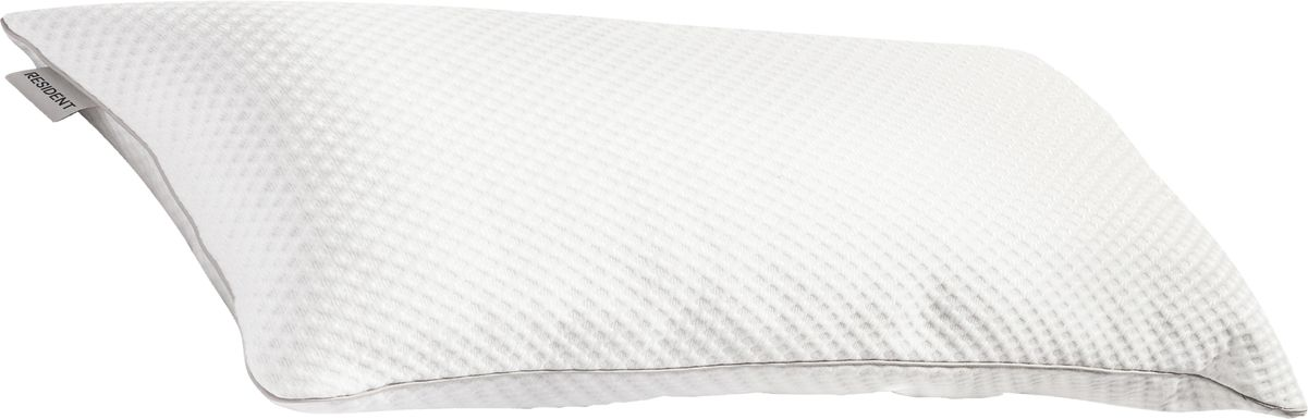 Nectar Standard Pillow