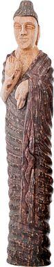 Nevaan Brown Sculpture