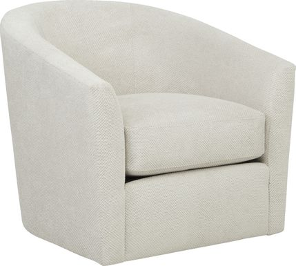 nob-hill-beige-swivel-chair