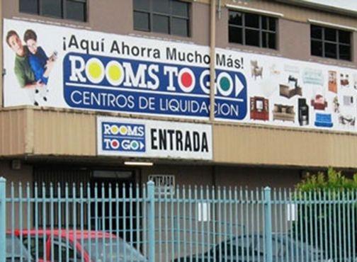 Caguas, PR Affordable Furniture Outlet Store