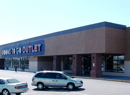 Columbus, GA Affordable Furniture Outlet Store