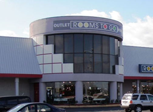 Orange Park, FL Affordable Furniture Outlet Store