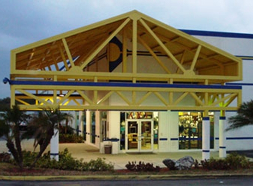 Seffner, FL Affordable Furniture Outlet Store