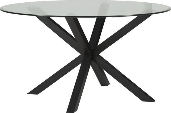 Palmetto Way Dining Table