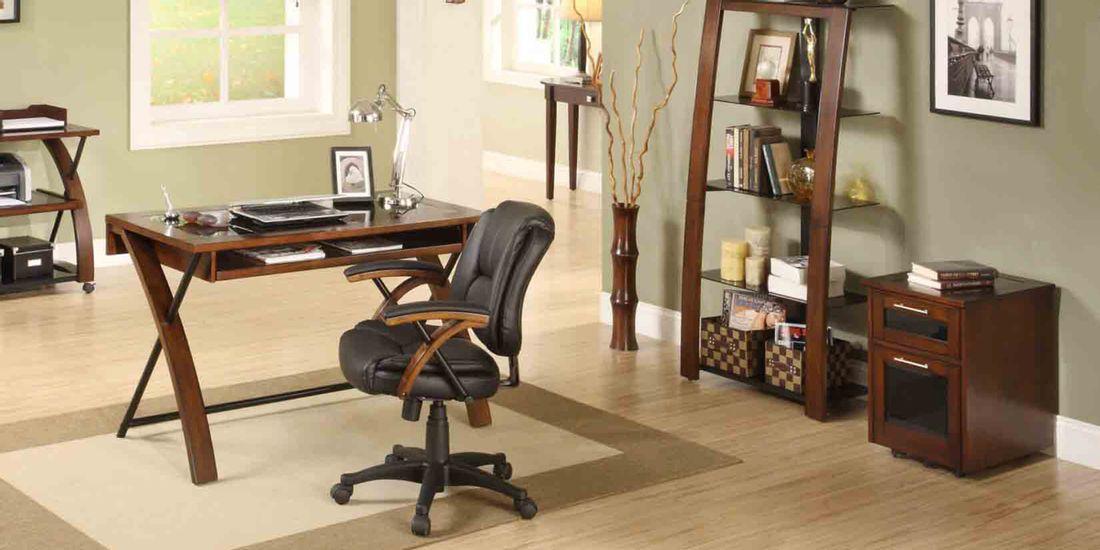 patrick-cherry-4-pc-home-office-desk-set