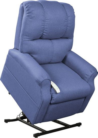 pentonshire-blue-lift-chair-power-recliner